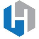 Hexopay logo icon