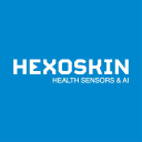 Hexoskin - Send cold emails to Hexoskin