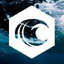 Hexskin logo icon