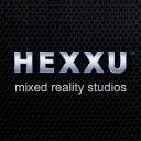 HEXXU