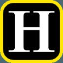 Heyco logo icon