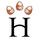 Heyday logo icon