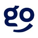 Heygo logo icon