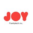 Joy logo icon
