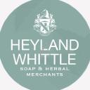Heyland & Whittle logo icon
