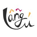 Langu logo icon