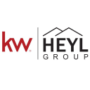 The Heyl Group logo icon