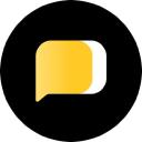 Heymarket logo icon