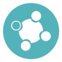 Hey Success.Com logo icon