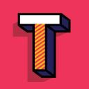 Tempo logo icon