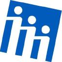 Heywood Hospital Company Logo