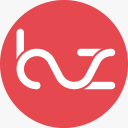 Heyzindagi logo icon
