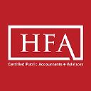 Allison logo icon