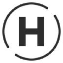 Heritage of Faith Bible Institute logo