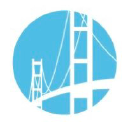 Holme Finance Bridging Solutions logo icon