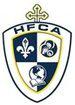 hfca-irving.org logo icon