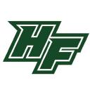 Holy Family Catholic High School logo icon