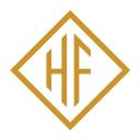 Haefele Flanagan logo icon