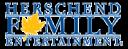 Herschend logo icon