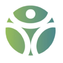 Human Factors And Ergonomics Society logo icon