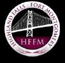 Hffmcsd logo icon