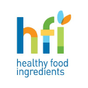 Healthy Food Ingredients logo icon