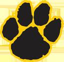 Honeoye Falls Lima Central School District logo icon