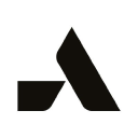 HFMtalentindex on Elioplus