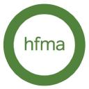 Hfma logo icon