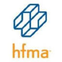 Hfma Maryland logo icon