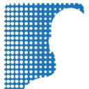 Human Factors North logo