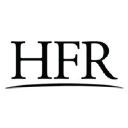 Hfr logo icon