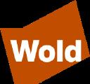 Hfr Design logo icon