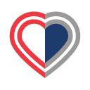 Heart Failure Society Of America logo icon