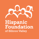 Hispanic Foundation of Silicon Valley - Send cold emails to Hispanic Foundation of Silicon Valley