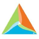 Hftp logo icon