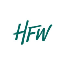 Holman Fenwick Willan logo icon