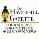 Hgazette logo icon
