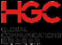 Hgc logo icon