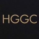 Hggc logo icon