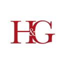 Haworth And Gallagher logo icon
