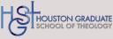 Hgst logo icon
