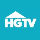 Hgtv logo icon
