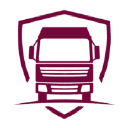 Hgv Training logo icon