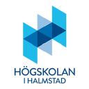 Högskolan I Halmstad logo icon