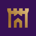 Historic Houses Association logo icon