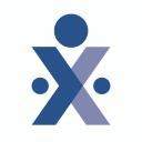 Hh Ae Xchange logo icon