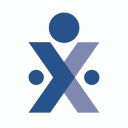 Homecare Software Solutions LLC logo