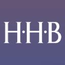 H.H. Brown Shoe logo