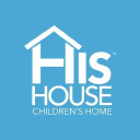 His House Children's Home logo icon